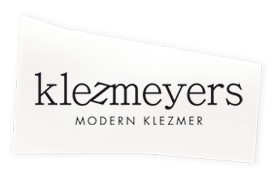 Klezmeyer's