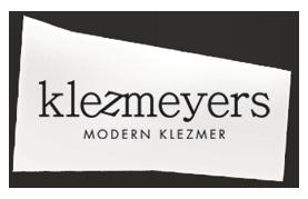 Klezmeyer's